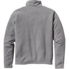 Patagonia Men's Light Feather Grey Micro D Jacket