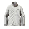 patagonia-womens-grey-adze-jacket