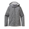 patagonia-womens-grey-torrentshell-jacket