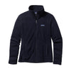 patagonia-womens-navy-micro-jacket