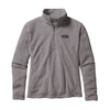 patagonia-womens-grey-micro-zip