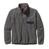 25580-patagonia-grey-fleece-pullover