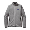 patagonia-grey-tech-fleece-jacket