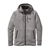 patagonia-grey-tech-fleece-hoody