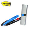 wiphgb-post-it-blue-flag-writing-tools