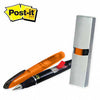 wiphgb-post-it-orange-flag-writing-tools