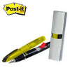 wiphgb-post-it-yellow-flag-writing-tools