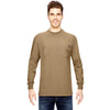 wl450t-dickies-light-brown-shirt