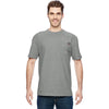 ws450t-dickies-grey-shirt