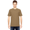 ws450-dickies-light-brown-work-shirt