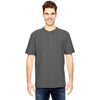 ws451-dickies-charcoal-henley