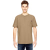ws451-dickies-light-brown-henley