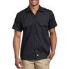 ws673-dickies-black-work-shirt