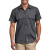 ws673-dickies-charcoal-work-shirt