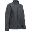 1300270-ua-womens-grey-barrage-jacket
