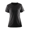 1904690-craft-sports-women-black-tee