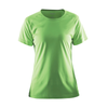 1904690-craft-sports-women-green-tee