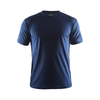 1904691-craft-sports-navy-tee
