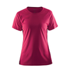 1904690-craft-sports-women-pink-tee