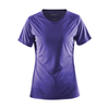1904690-craft-sports-women-purple-tee