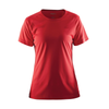 1904690-craft-sports-women-red-tee