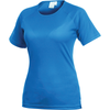 1904690-craft-sports-women-blue-tee