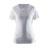 1904690-craft-sports-women-white-tee