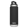 ybot26-yeti-black-26-oz-bottle