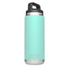 ybot26-yeti-sea-foam-26-oz-bottle