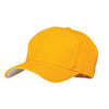yc833-port-authority-gold-mesh-cap