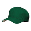 yc833-port-authority-green-mesh-cap