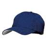 yc833-port-authority-navy-mesh-cap