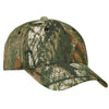 yc855-port-authority-forest-cap
