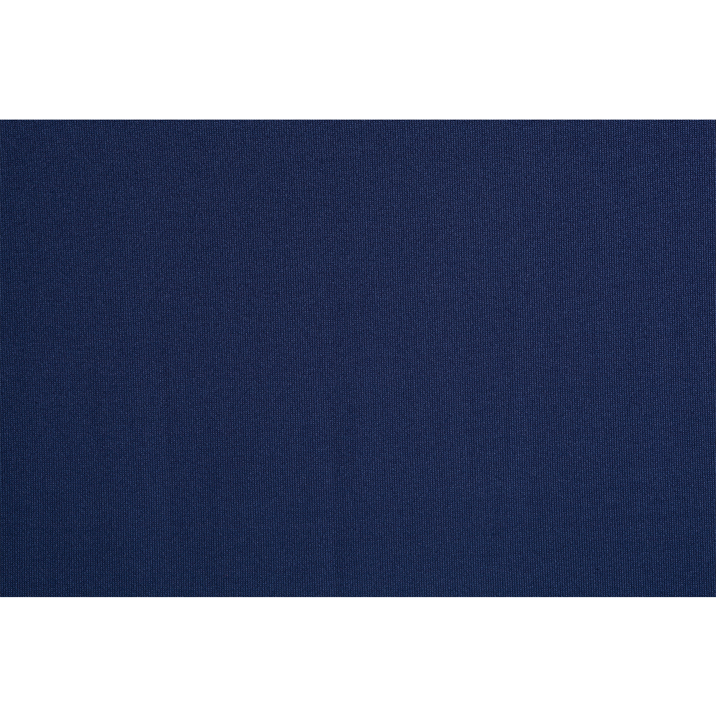 Zusa Men's Navy Breezy Tee
