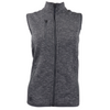 zw425-zusa-women-light-grey-heather-vest-3day