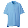 adidas-light-blue-pique-polo