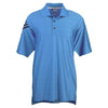 adidas-light-blue-mesh-polo