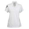 adidas-womens-white-mesh-polo