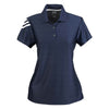 adidas-womens-navy-mesh-polo