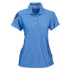 adidas-womens-light-blue-mesh-polo