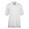murray-adidas-golf-mens-climalite-white-s-s-textured-polo