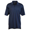 murray-adidas-golf-mens-climalite-navy-s-s-textured-polo