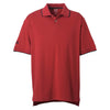 adidas-red-jersey-polo