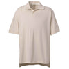 adidas-beige-jersey-polo