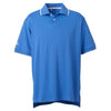 adidas-light-blue-jersey-polo