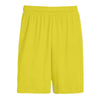 aj1089-expert-yellow-short