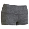 aq1042-expert-women-grey-short