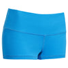 aq1042-expert-women-light-blue-short