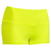 aq1042-expert-women-neon-yellow-short