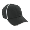 ahead-black-sport-cap